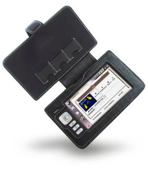 Nokia770 Case
