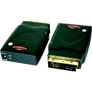 Wireless Scart AV Sender
